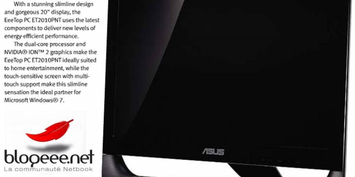 NVIDIA ION 2 podría ser solo una tarjeta de gráficos NVIDIA GeForce G310