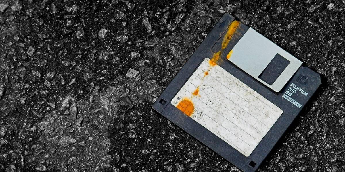 Columna: Obsolescencia programada, la madre de toda la basura electrónica
