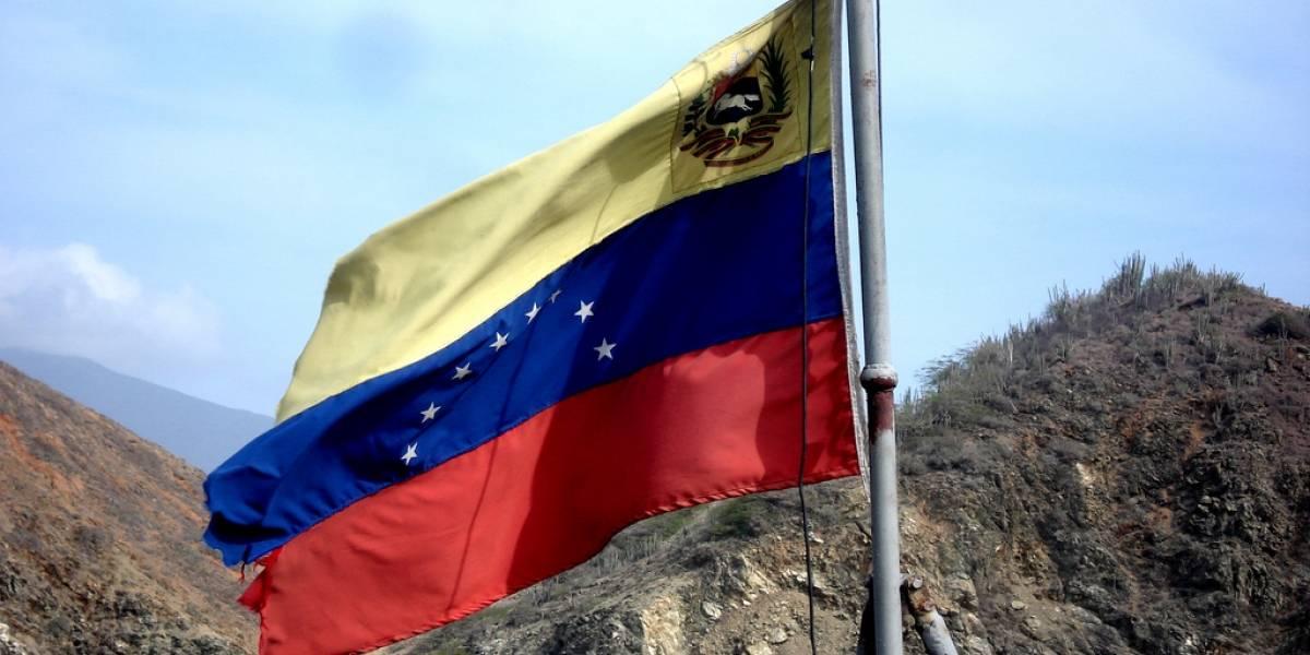 Presidentes de Venezuela y Nicaragua ofrecen asilo a Edward Snowden