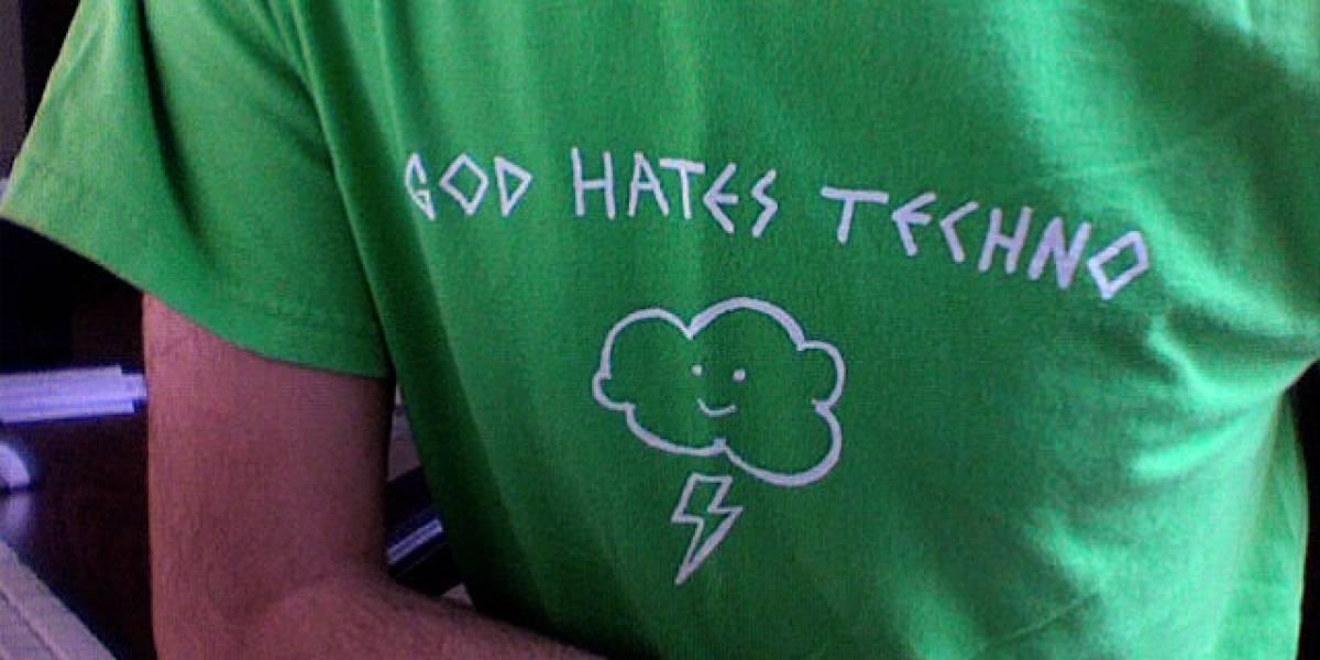 Un estudio afirma que la gente inteligente es menos propensa a creer en Dios