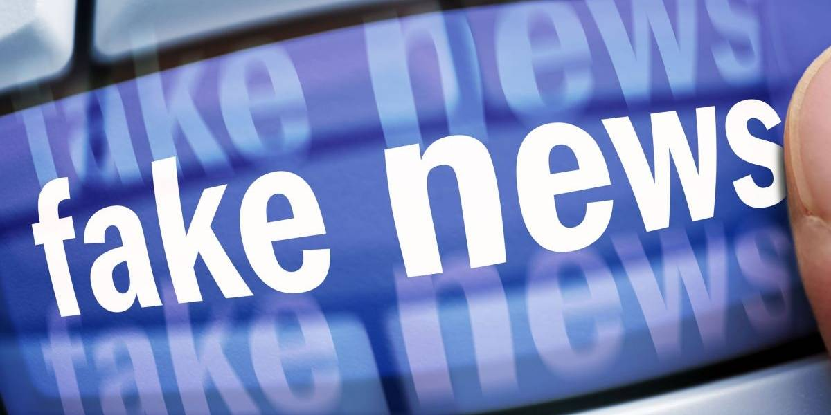 "Reporteros Sin Fronteras se opone a plan anti ""fake news"" de Facebook"