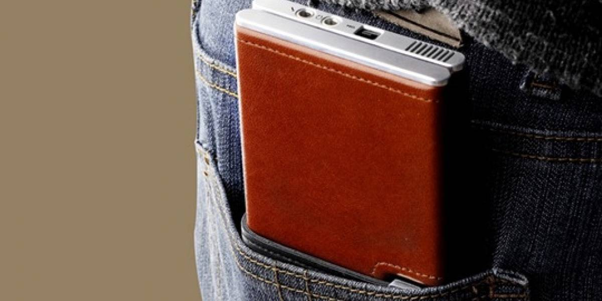 Concepto: Lenovo Pocket Yoga