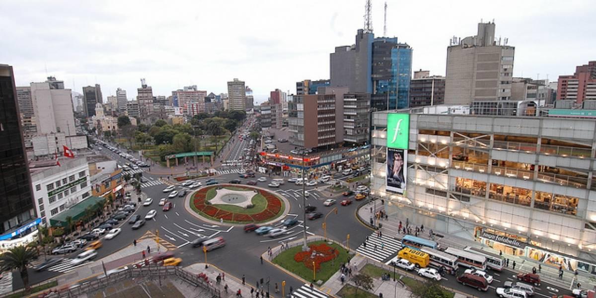 Perú: Elecciones vecinales 2012 se realizarán por internet