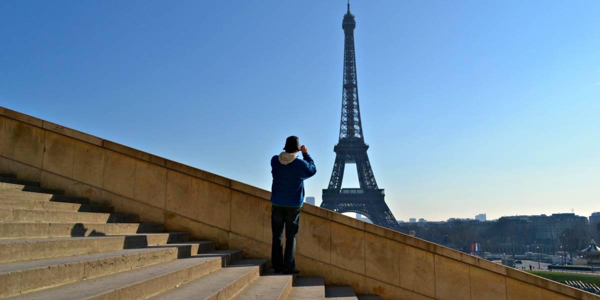 Agencia de inteligencia francesa también tiene programa de espionaje similar a PRISM