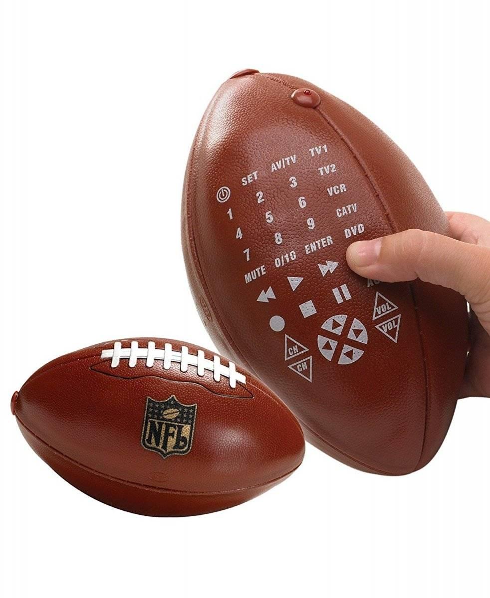 Control NFL