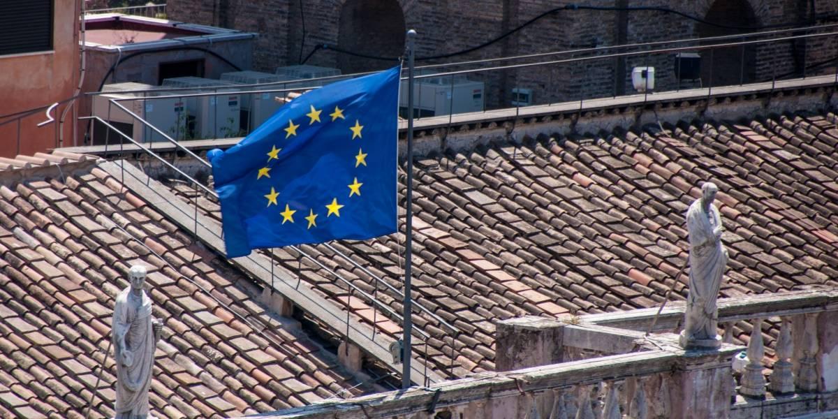 Unión Europea endurece penas contra cibercriminales