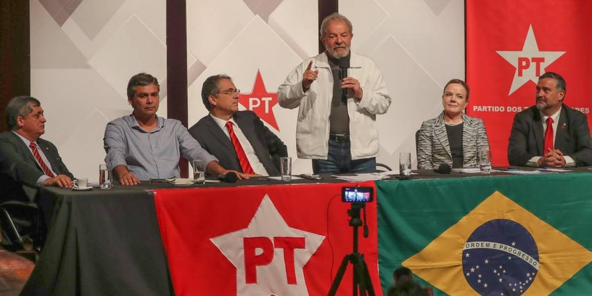 Julgamento de Lula: em 6 pontos, o que acontecerá após decisão de desembargadores