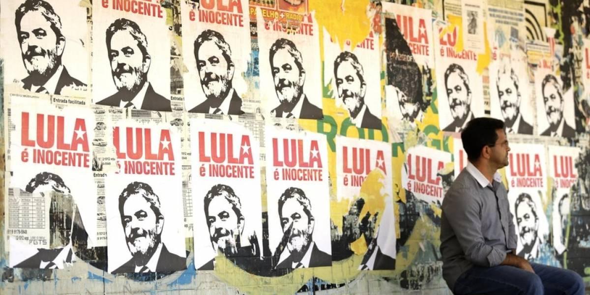 """Chance de julgamento definir futuro de Lula é """"zero"""", diz diretor de consultoria nos EUA"""
