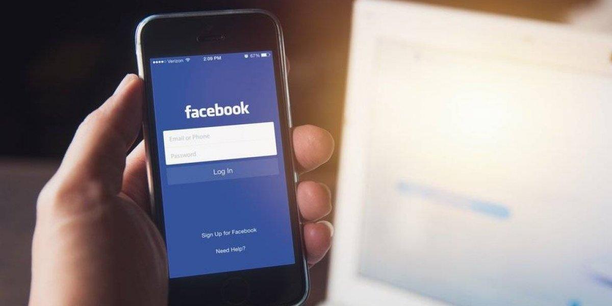 ¿Como borrar mensajes una vez enviados en Facebook Messenger?