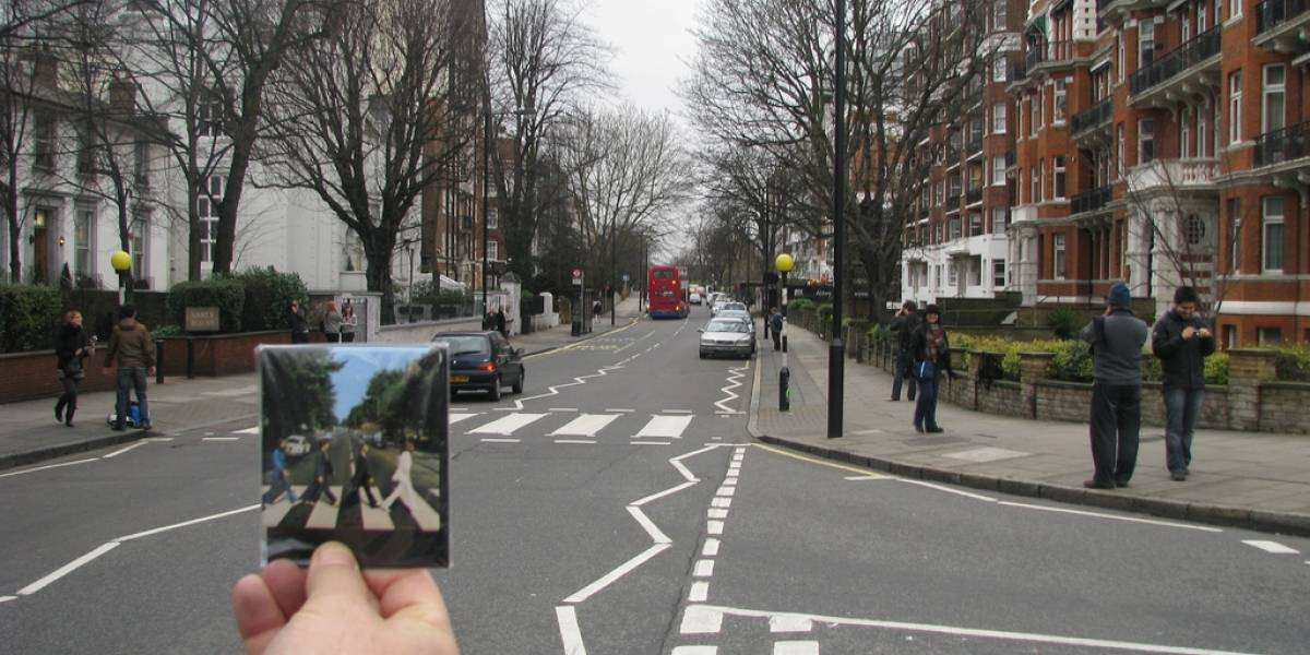 Reino Unido probará automóviles sin conductor en sus carreteras