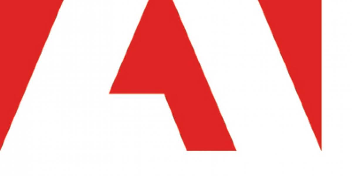 Adobe confirma nueva vulnerabilidad en Flash, promete parche