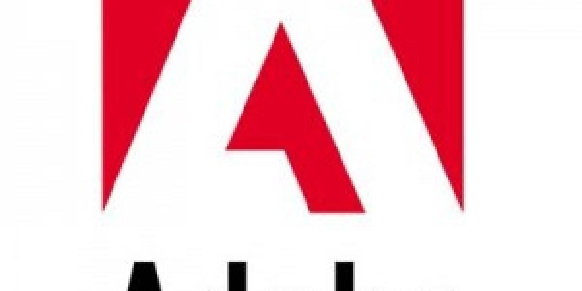 Adobe parcha vulnerabilidad en Flash con actualización para Acrobat