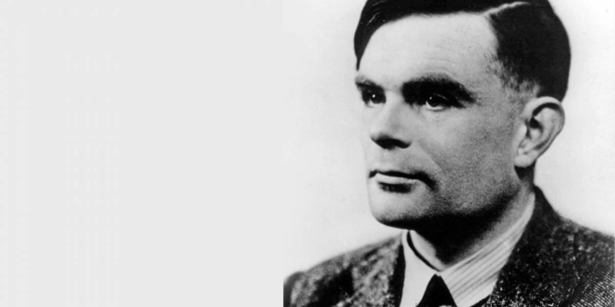 "Inglaterra rechaza perdonar a Alan Turing por ""grave indecencia"""