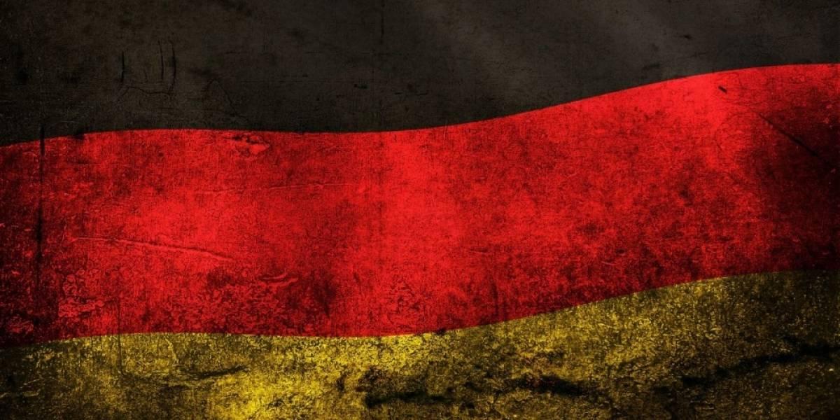 Ministro del Interior alemán recomienda no usar servicios estadounidenses ante sospechas de espionaje