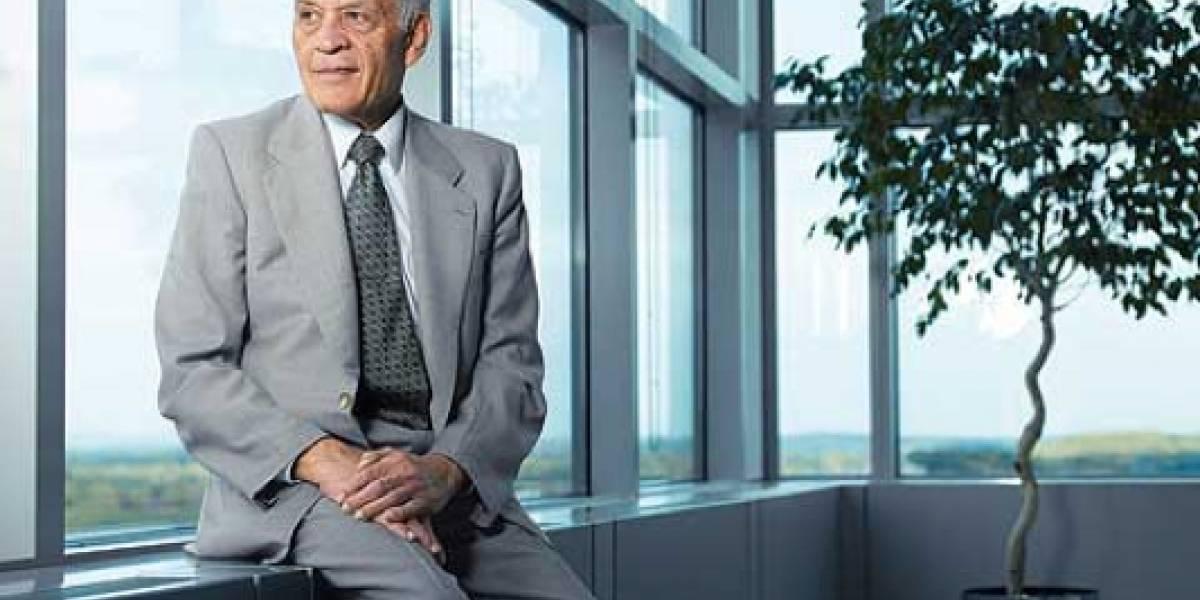 Fundador de Bose regala la mayoría de su compañía al MIT