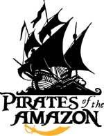 Complemento de Firefox permite piratear música desde Amazon
