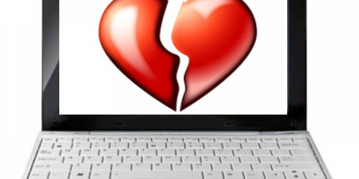 Hombre paga US$200 mil por el rescate de una novia falsa que conoció en la red