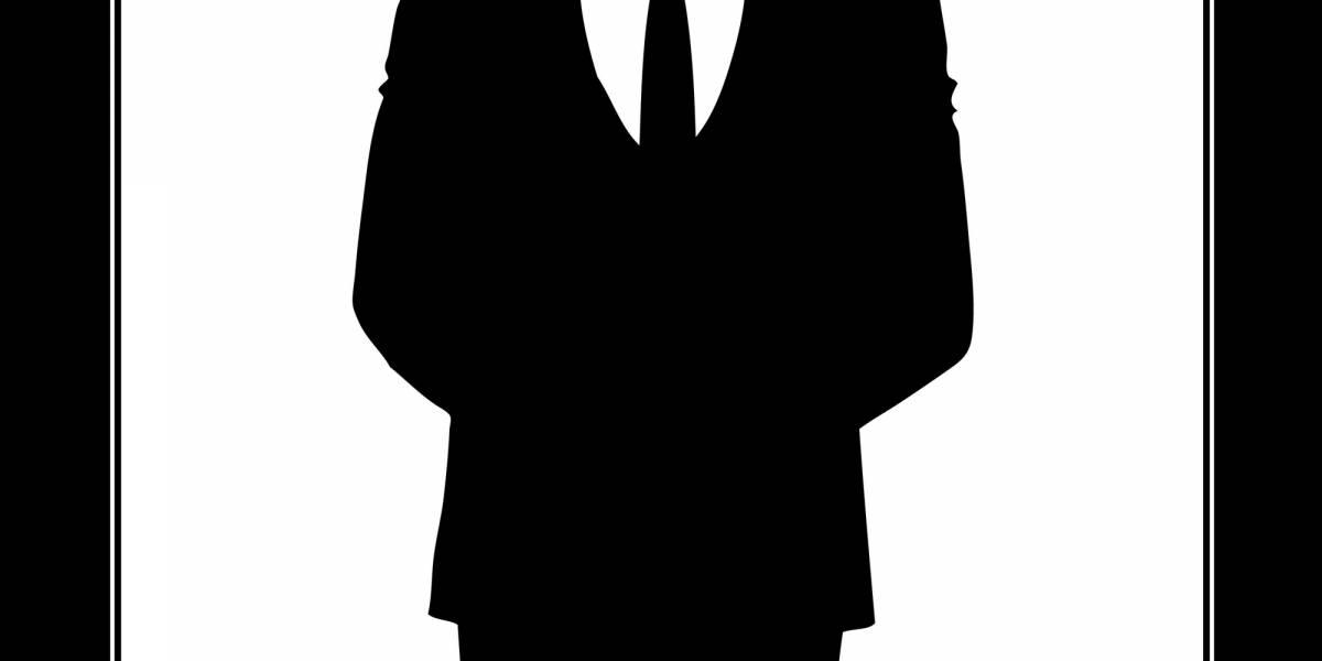 Anonymous comenzó su ataque contra Sony