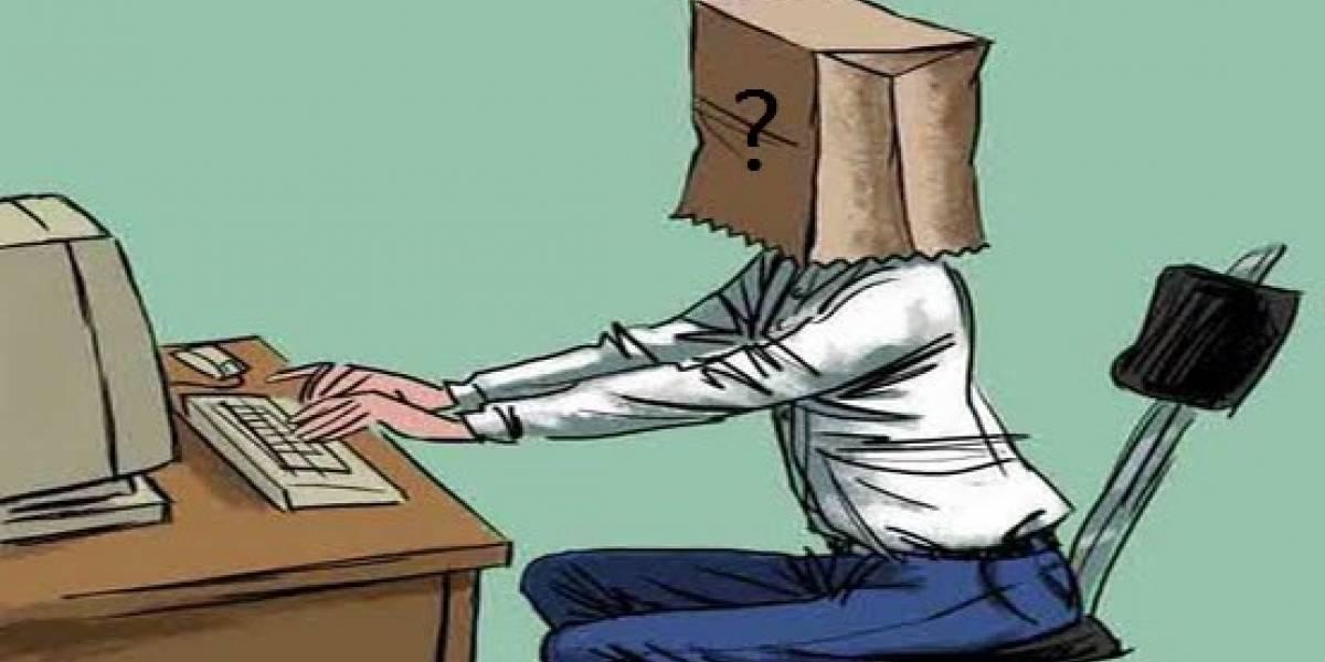 Investigadores desarrollan método para identificar la autoría de correos anónimos