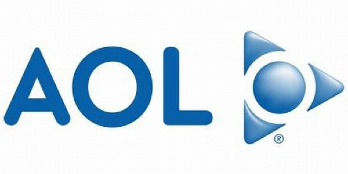 AOL finalmente vendió Bebo