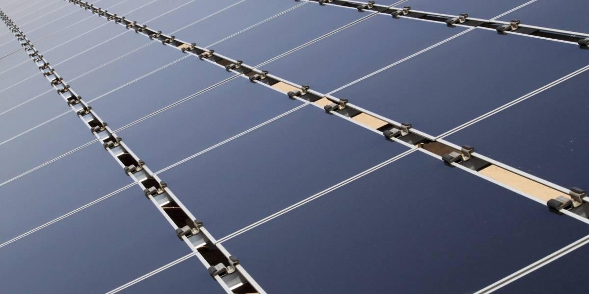 Nuevo impuesto a tecnología solar tendría impacto en Puerto Rico