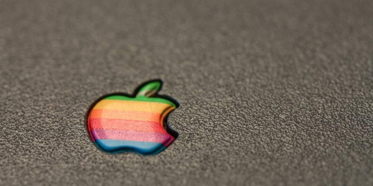 Sitio de desarrolladores de Apple sufre brecha de seguridad