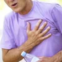 Estudio: científicos encontraron que la dieta cetogénica es capaz revertir la insuficiencia cardíaca. Noticias en tiempo real