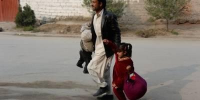 atentadoongsavethechildrenafganistan-06f85c6c76016e6715e9ed485156b83c.jpg