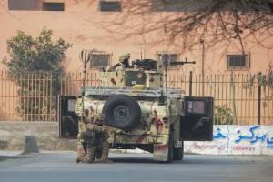 atentadoongsavethechildrenafganistan3-8f67937db8a46e29890d985dd4f616b9.jpg