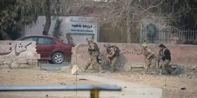 atentadoongsavethechildrenafganistan5-c6b5c6e58489d1aa0b576e9036bdd755.jpg
