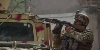 atentadoongsavethechildrenafganistan8-bd17838afb50c1a4fc887e94efea7cb0.jpg