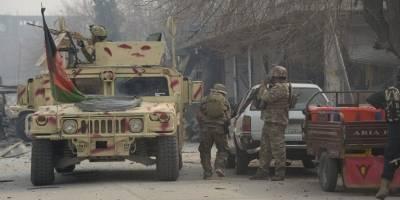 atentadoongsavethechildrenafganistan9-3eefb7892ee57f4b30f0e88b8f31967d.jpg