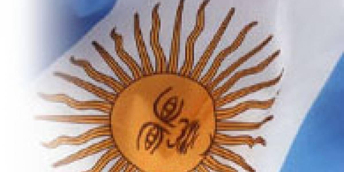 La mitad de la población Argentina ya usa Internet