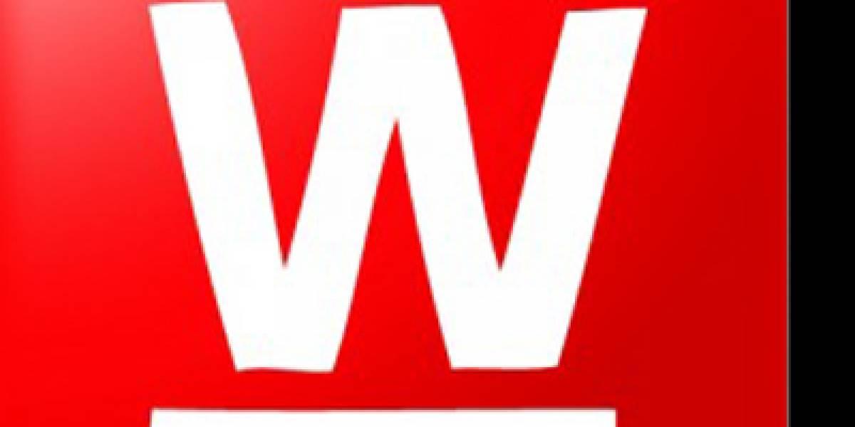 España: El martes comienza el Webcongress