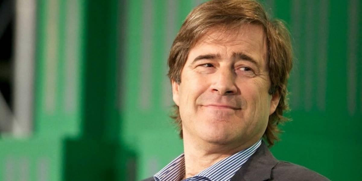 """SXSW 2012: """"Cada compañía Fortune 500 debería tener un gamer en su directorio"""""""