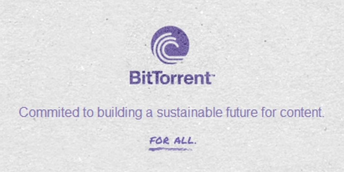 Más de 124 millones de descargas legales de música vía BitTorrent, solo en 2012