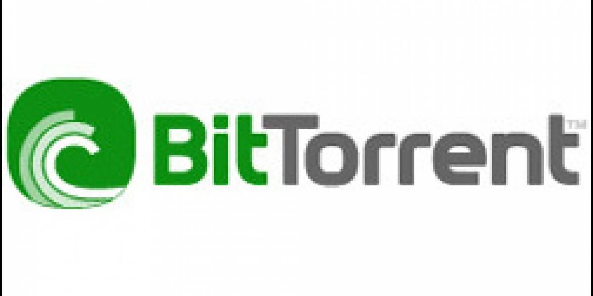 Estudio: Sólo 0,3% de los torrents son legales