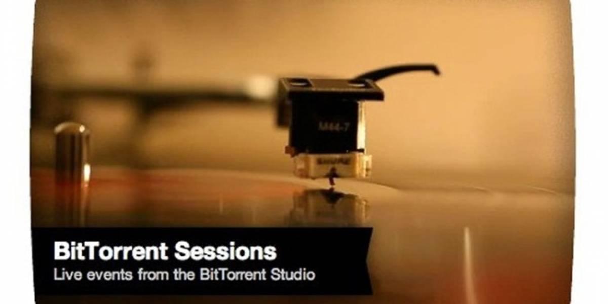 BitTorrent quiere revolucionar Internet con nuevo servicio de streaming