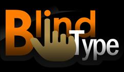 Google compra BlindType para optimizar el teclado de Android