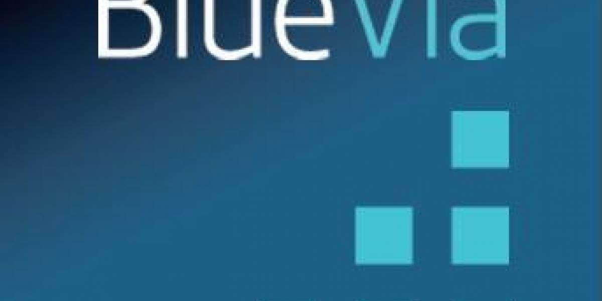 Chile: Movistar anunció Bluevia, su plataforma de aplicaciones