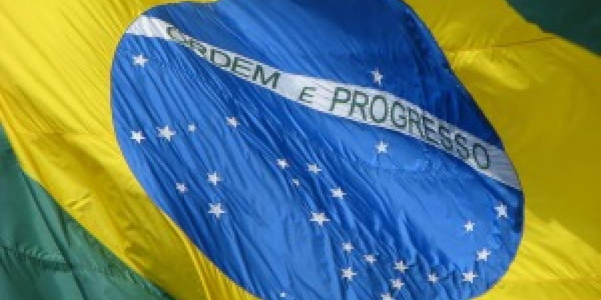 El 23% de Brasil tiene acceso a internet