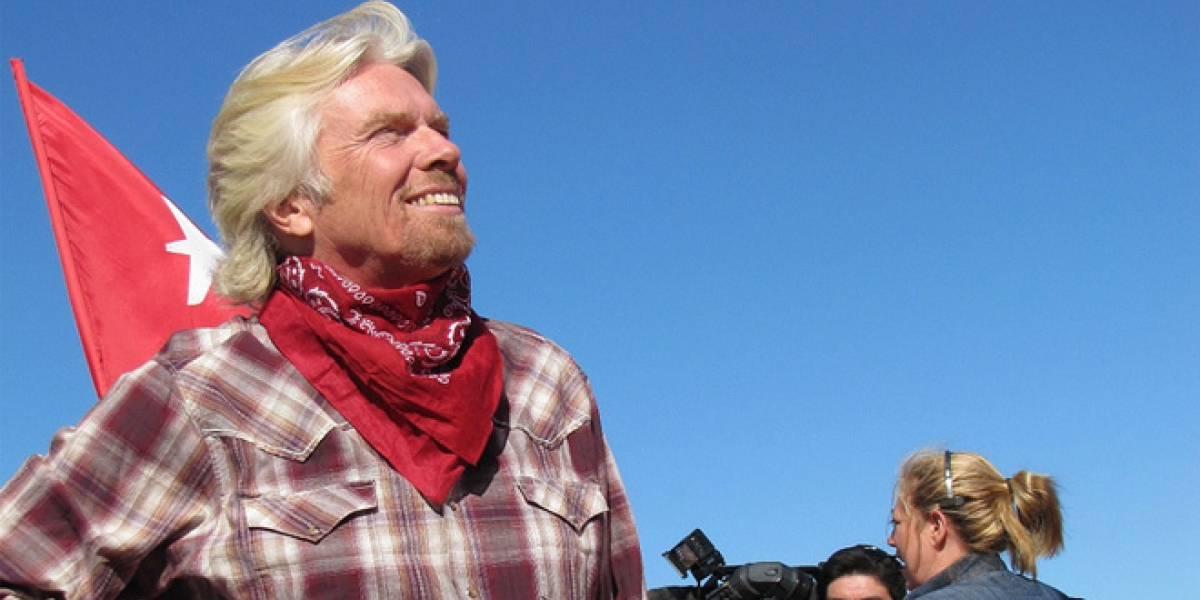 Sir Richard Branson adquiere richardbranson.xxx