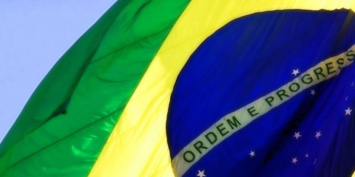 Brasil superó a Japón como el segundo país con más usuarios de Twitter del mundo