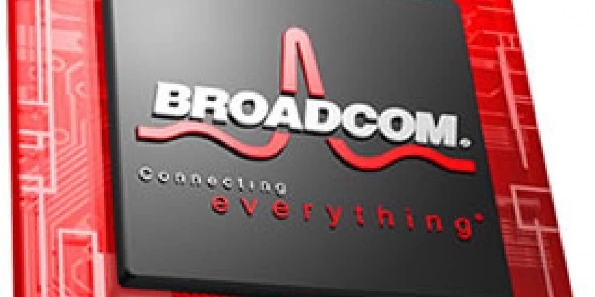 Broadcom finalmente opta por abrir el código de sus controladores al Open Source