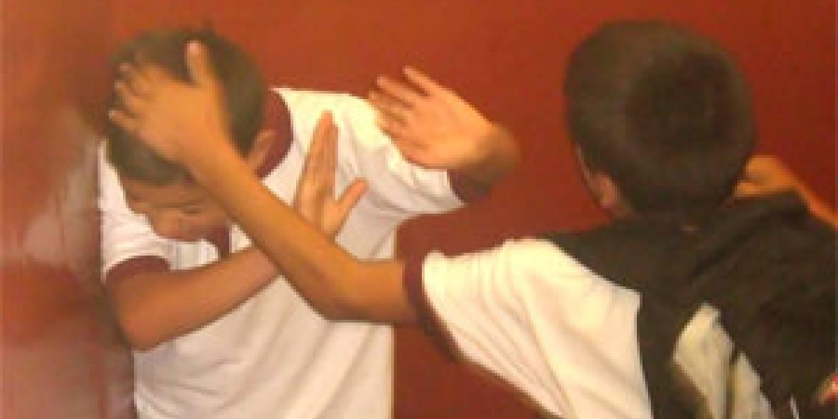 Adicción a Internet podría influenciar violencia adolescente