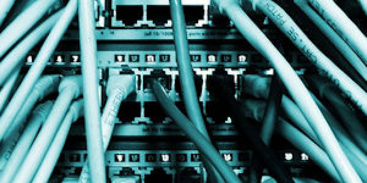 Explosivo aumento en registro de dominios de internet