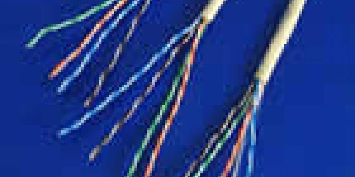 Haz tus propios cables de red