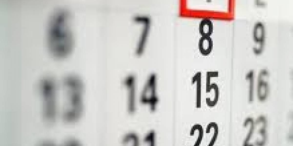 OCZ presenta oficialmente interfaz que desplazaría a SATA