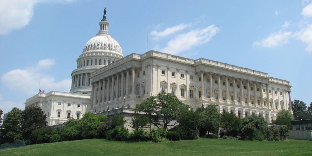 Congreso de EE.UU. rechaza modificación para detener el espionaje telefónico