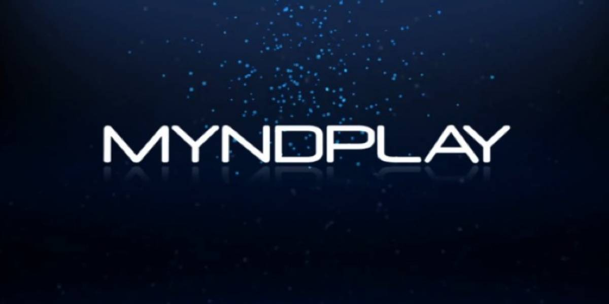 MindPlay: controla el desenlace de tus películas